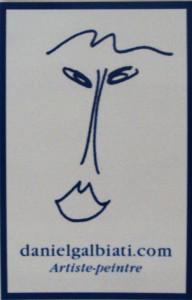 Ma-carte
